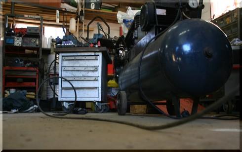 Tarifs r paration montage et main d 39 oeuvre de votre moto yvetot - Tarif main d oeuvre garagiste ...